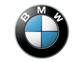 Buy BMW 535i 5 Series Petrol battery