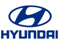 Hyundai SUV Battery