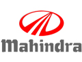 Buy Mahindra SCORPIO Diesel battery