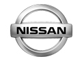nissan SUV Battery