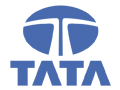 Buy TATA MOTORS INDIGO CRDI Diesel battery