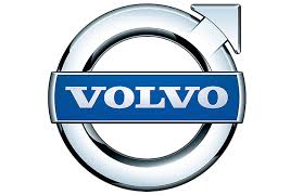 Volvo car  battery online