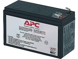 Apc Rbc2 Original Replacement Battery Cartridge Ups