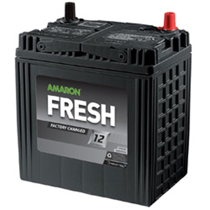 Amaron Fresh 35Ah Battery Aam-Fr400rmf