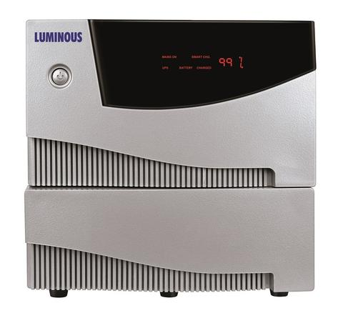 LUMINOUS SINE WAVE 2.5 KVA INVERTER UPS 48V