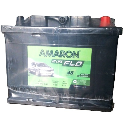 renault fluence 1 5l Battery