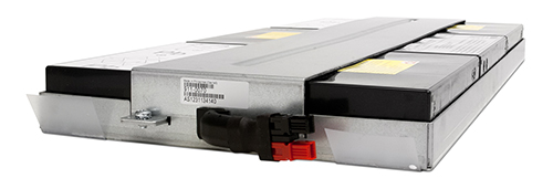 APCRBC88 UPS Replacement Battery Cartridge