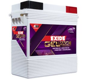 exide inverter battery exide inverter battery price online. Black Bedroom Furniture Sets. Home Design Ideas