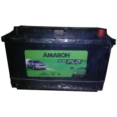 C220 Cdi Battery Mercedes Benz C220 Cdi Petrol Battery