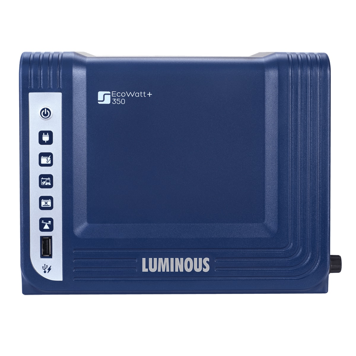 Luminous ECO Watt+ 350 Home UPS