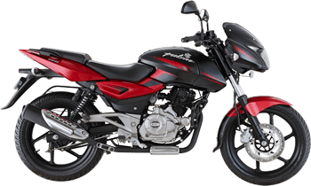 Buy Bajaj Pulsar 150 Self (Electric) Start battery online
