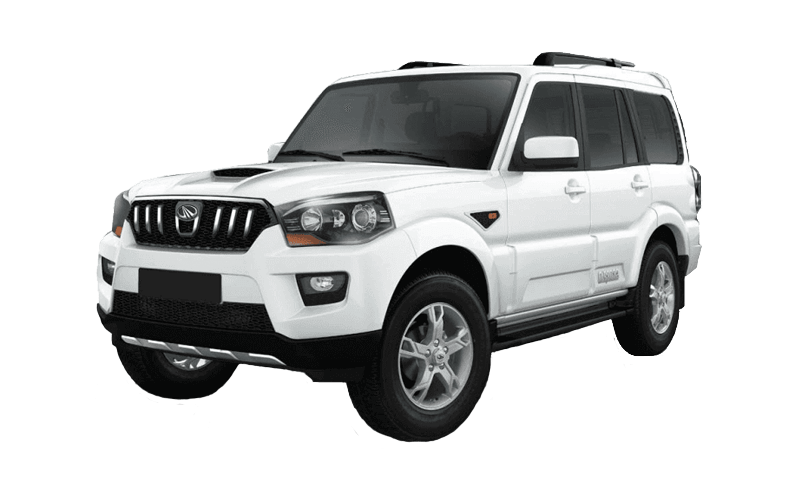 Buy Mahindra SCORPIO Diesel battery online