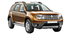 Buy RENAULT DUSTER-HP Diesel battery online