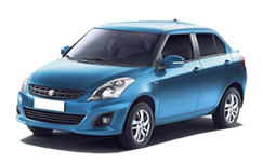 Buy MARUTI NEW SWIFT DZIRE Petrol battery online