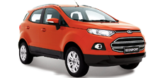 Buy FORD ECO SPORT Petrol/Diesel battery online