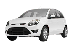 Buy FORD FIGO Diesel battery online