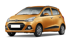Buy HYUNDAI GRAND i10. Diesel battery online