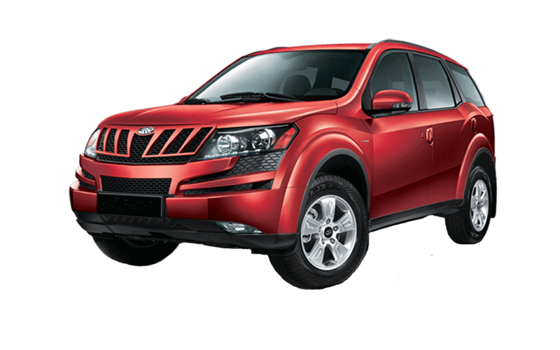 Buy Mahindra XUV500 Diesel battery online