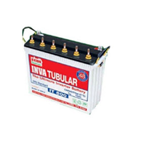 Shop Online For Batteries Ups Inverters Solar And More